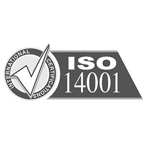 ISO14001_ZW