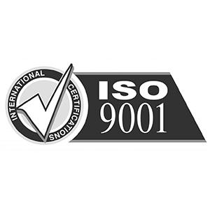 ISO9001_ZW