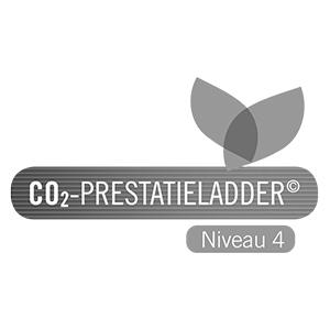 LOGO_SKAO_Prestatieladder_niveau_4-1030x585kopie_ZW