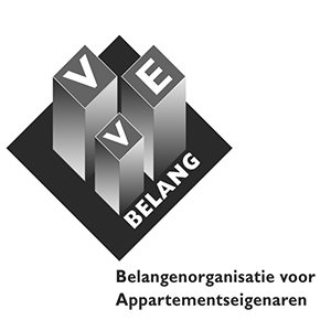 Stiching-vve-belang_ZW